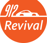 Revival Cars